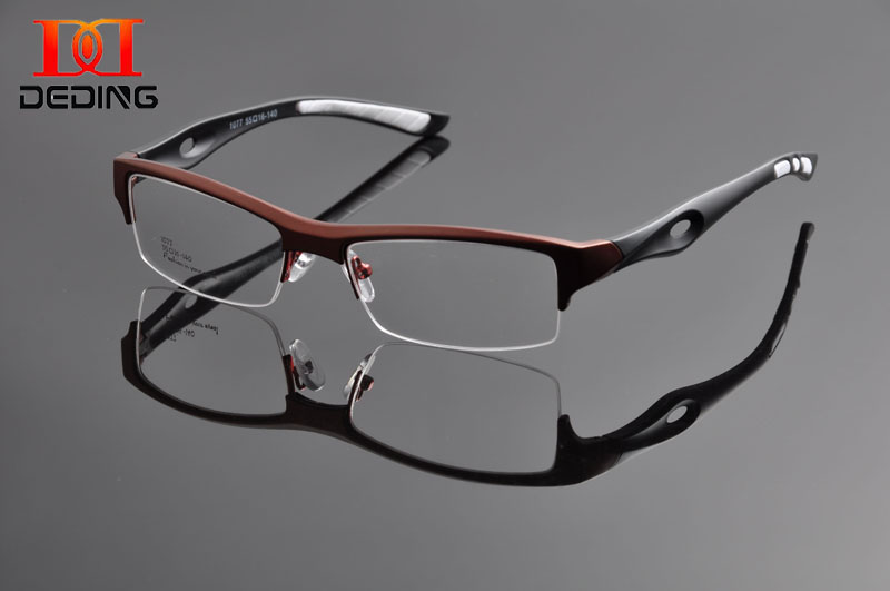 glasses frames for sports  Compare Prices on Frames Sports- Online Shopping/Buy Low Price ...