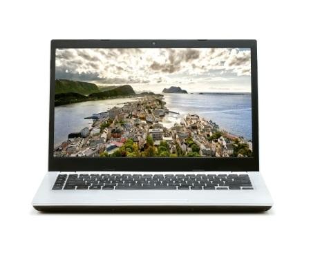 Фотография Laptop Keyboard for LG U460 black without frame BG Bulgaria SN5821 SG-59100-27A