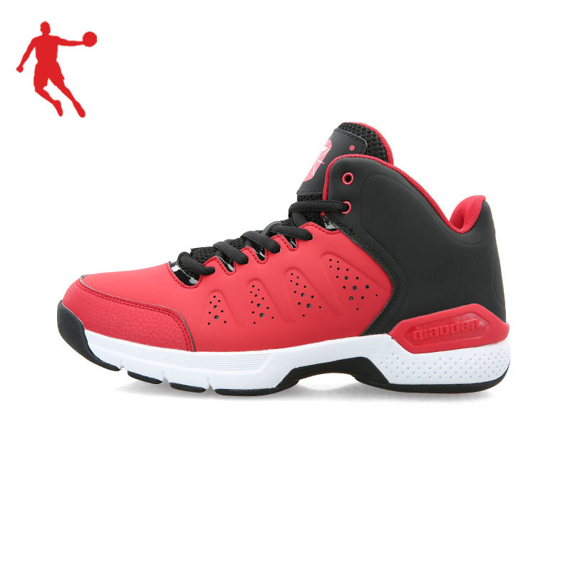 2015 new high quality china cheap basketball shoes