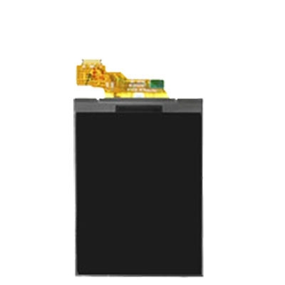 iPartsBuy High Quality Replacement LCD Screen for Sony Ericsson T715(China (Mainland))