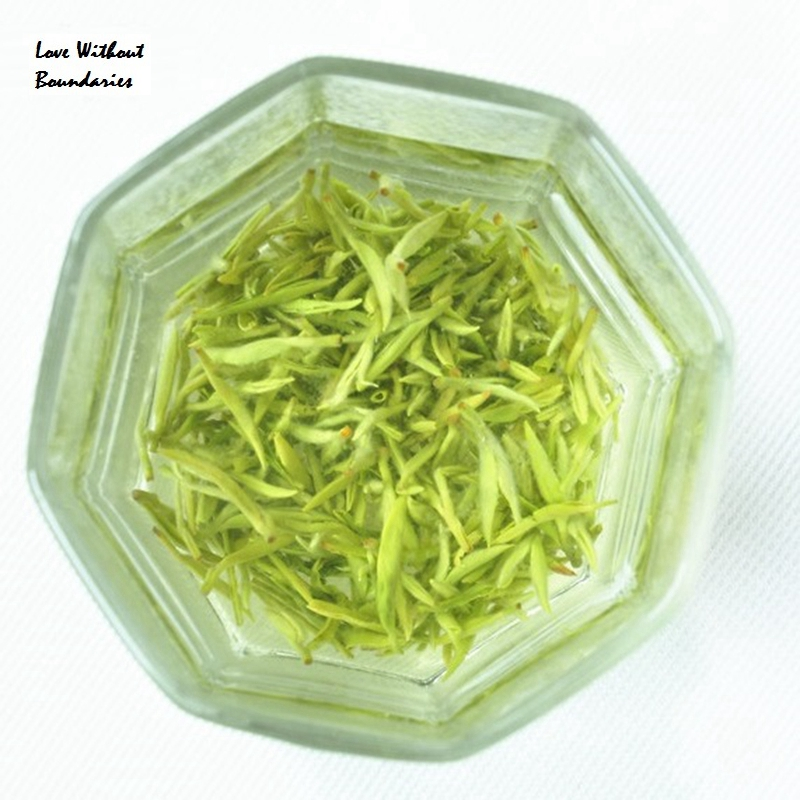 SuZhou Biluochun tea market ones own products the best Green Tea in China it is the best present flavour mellow<br><br>Aliexpress