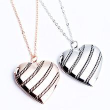 Wholesale large heart pattern