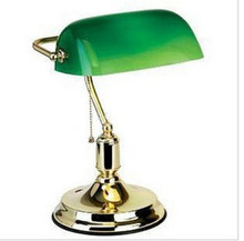 table lamp promotion