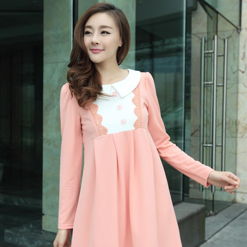 платье may be by nastya sergeeva женское