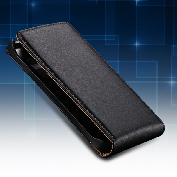 For Nokia N8 Genuine Leather Case Full Protect Cover for Nokia N8 Real Leather Cover Magnetic Flip Cell Phone Case(China (Mainland))