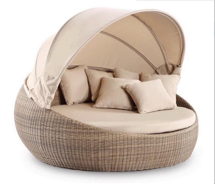online kaufen gro handel wicker bett m bel aus china wicker bett m bel gro h ndler. Black Bedroom Furniture Sets. Home Design Ideas