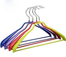 20pcs Children clothes hanger high-end Baby slip clothes hanger Clothes display rack Trousers rack Parent child garment hanger(China (Mainland))