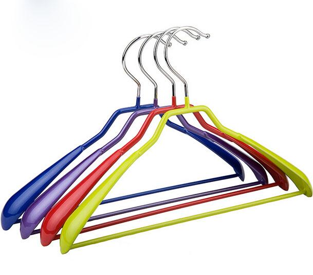 Accueil manteau rack promotion achetez des accueil manteau rack promotionnels sur - Cintre vetement bebe ...