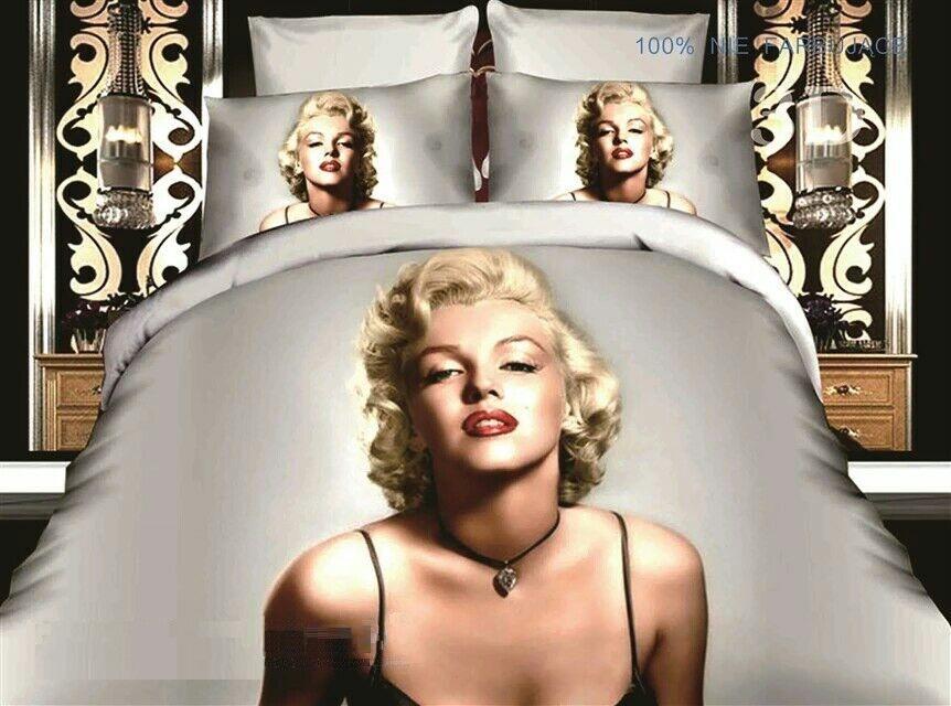 corsicana queen size mattress