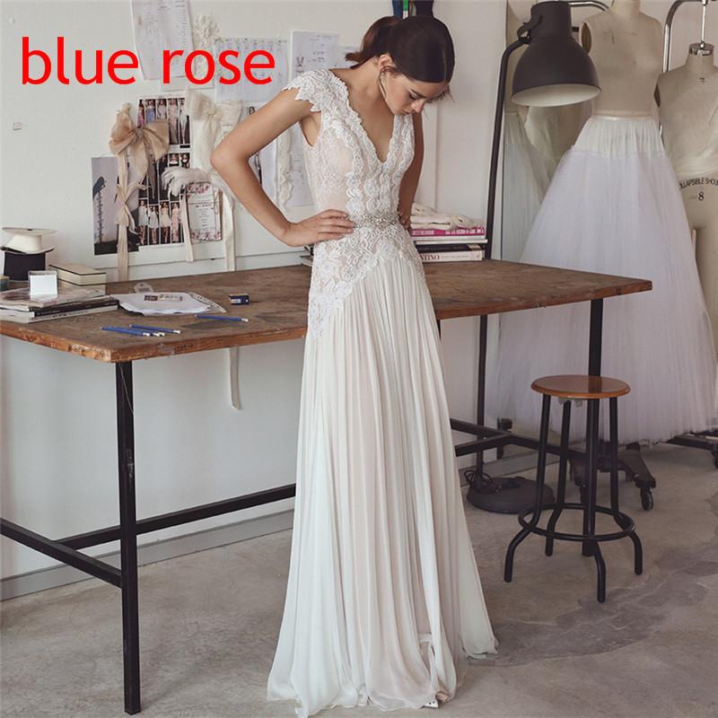 achetez en gros robe de mari e vintage dentelle dos ouvert en ligne des grossistes robe de. Black Bedroom Furniture Sets. Home Design Ideas