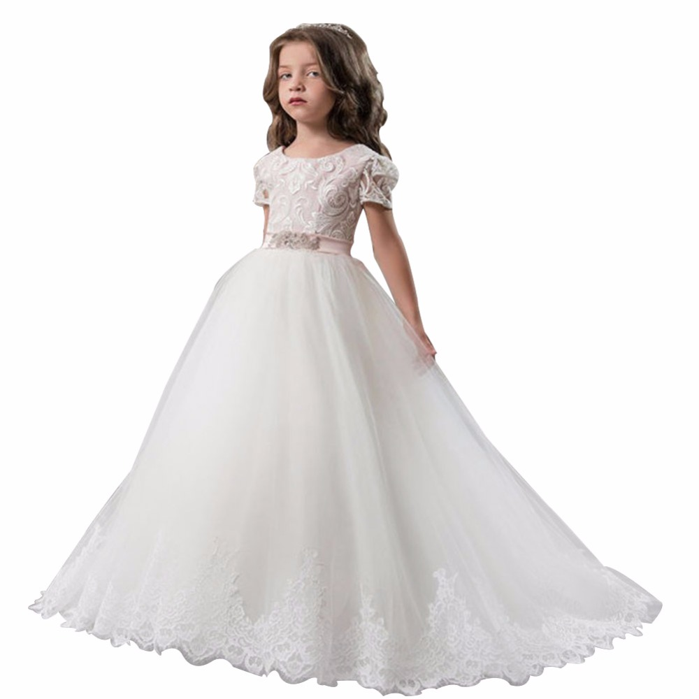 Popular Cheap Kids Pageant Dresses-Buy Cheap Cheap Kids Pageant ...