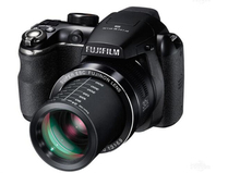 Fujifilm fuji finepix s8600 s4500 telephoto digital camera freeshipping Long-focus camera High quality good and new