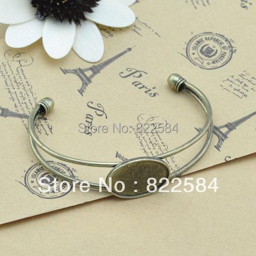 Bangle Bracelet Blanks Blanks Cuff Bracelet
