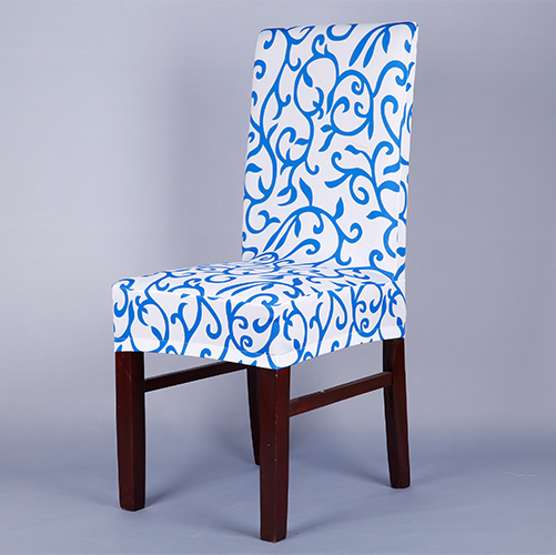 Elastic Chair cover office computer chair covers customize dining chair cover one piece elastic chair cover(China (Mainland))