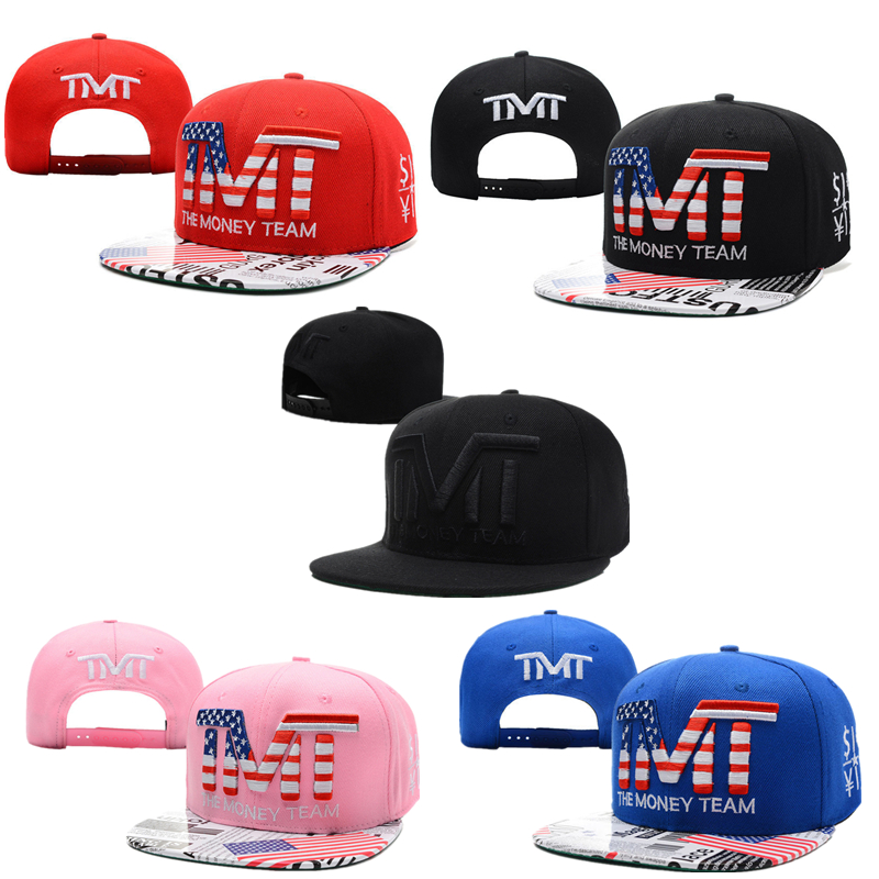 2015 snapback outdoor sun hat baseball cap flat-brimmed hat adjust cap hip-hop basketball(China (Mainland))