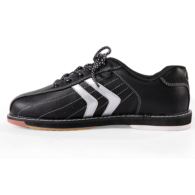 Online Get Cheap Men Bowling Shoes -Aliexpress.com | Alibaba Group