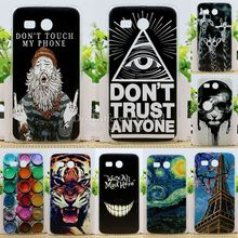 Huawei Ascend Y511 Case New Arrival Fashion Perfect Design Cover For Huawei Ascend Y511 Phone Case Hot Selling