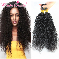 queen human hair bulk virgin brazilian hair bulk