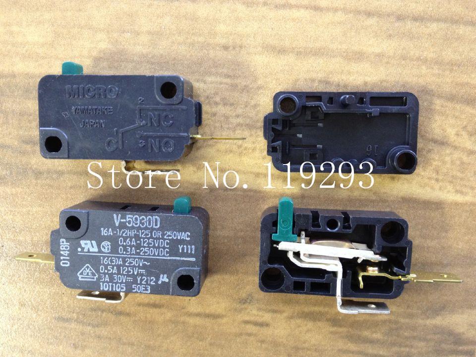 Yamatake Micro Switch de los clientes - Compras en l�nea Yamatake ...