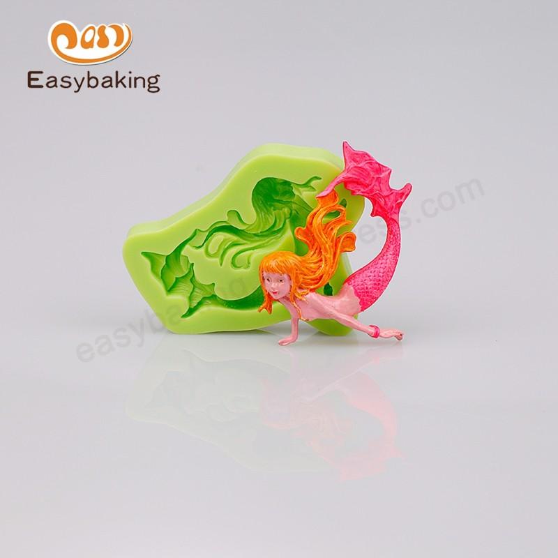 ES-1103_Cake Decoration Tools_6636
