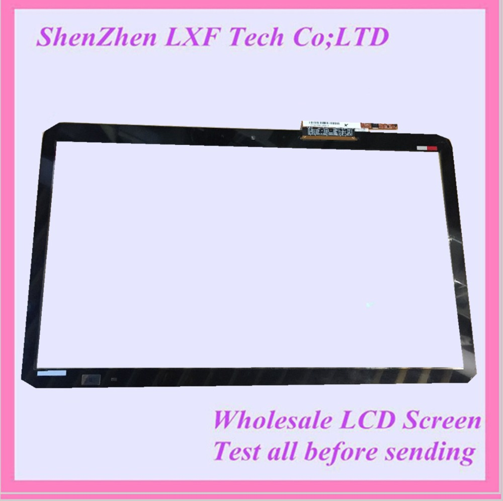 Gread A+ Laptop touch panel 17 Laptop Touch screen 17-T  For HP 17-J Series laptop Touch Panel<br><br>Aliexpress