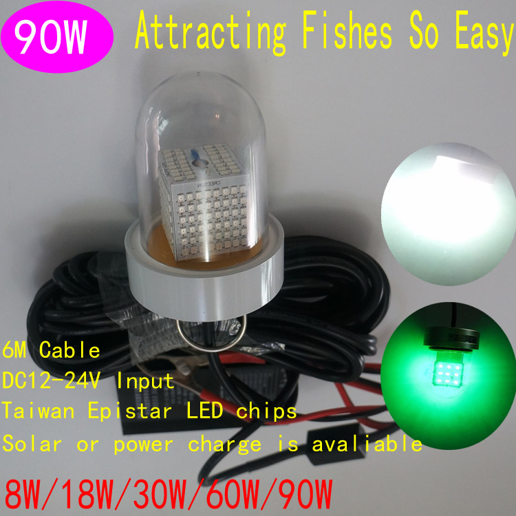 online get cheap underwater dock light -aliexpress | alibaba group, Reel Combo