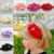 New Style baby Rhinestone Headband Hairband Baby Girls Flowers Headbands Kids' Hair Accessories Baby Elastic headban Gift 10PCS