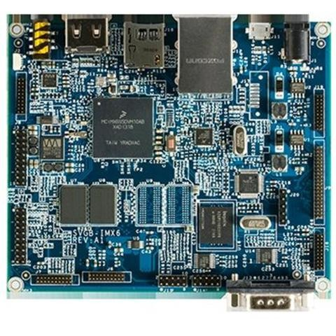 imx6 solo i.MX6 Quad/Dual/Solo Cortex-A9 Single Board Computer POS/CAR/Medical/industrial embedded board Linux/Android board(China (Mainland))