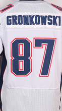 SexeMara 12 Tom Brady 87 Rob Gronkowski 11 Julian Edelman(China (Mainland))