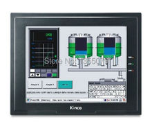 Kinco Eview 15 HMI MT5720T MPI TOUCHSCREEN TOUCH PANEL DISPLAYSCREEN New 15Inch