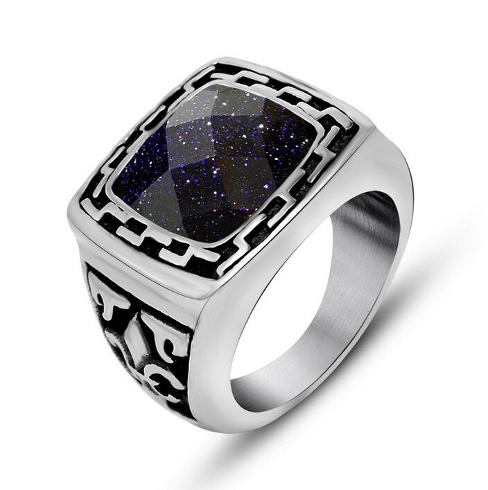 Black Mens Wedding Rings 88 Epic Mens diamond rings fashion