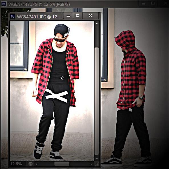 Cheap Designer Clothes For Men Hip Hop men urban clothing brand