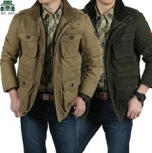 Верхняя одежда Пальто и  от Online Store 226431 для Мужчины, материал Ацетат артикул 32363842206