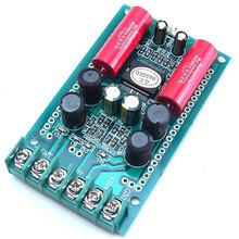 12V 2x15W For AMP Amplifier Board Module Mini TA2024 HIFI Digital Audio For Car PC(China (Mainland))