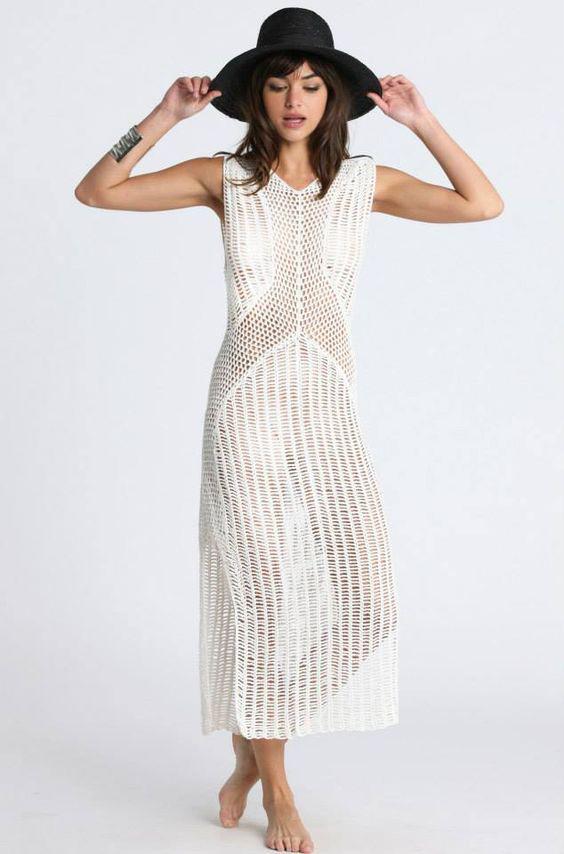 Береги платье доставка