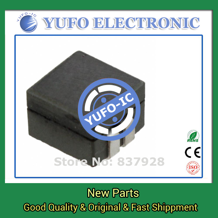 Free Shipping 10PCS FPT705-230-R original authentic [FIXED IND 230NH 13A 0.65 MOHM]  (YF1115D)