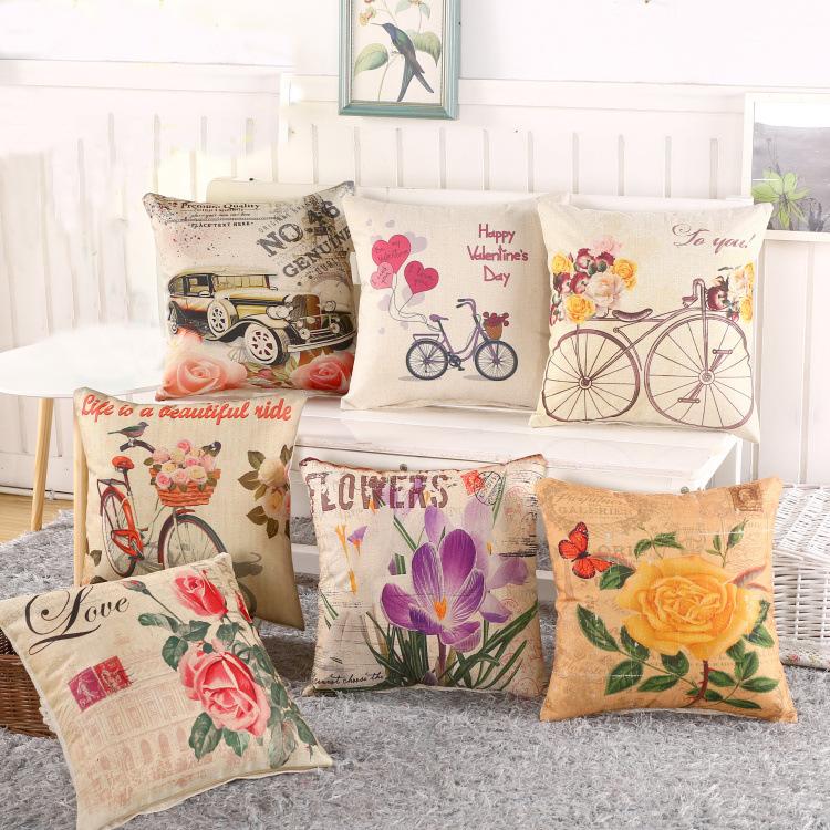 canap appui t te couvre promotion achetez des canap appui t te couvre promotionnels sur. Black Bedroom Furniture Sets. Home Design Ideas