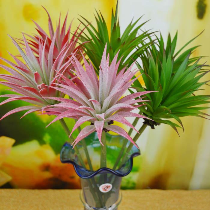 plantas jardim tropical:Plantas artificiais decoração de planta tropical grátis frete em