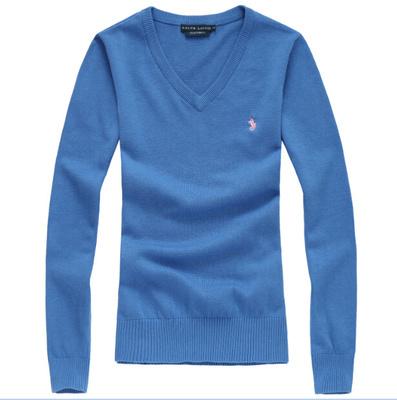 Пуловер женский с доставкой