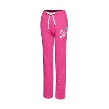 Lining long pants woman AKLG824