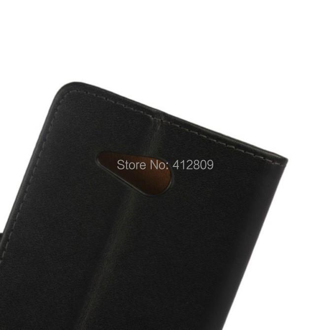 Sony Xpeira E4g Genuine Wallet Case (7).jpg