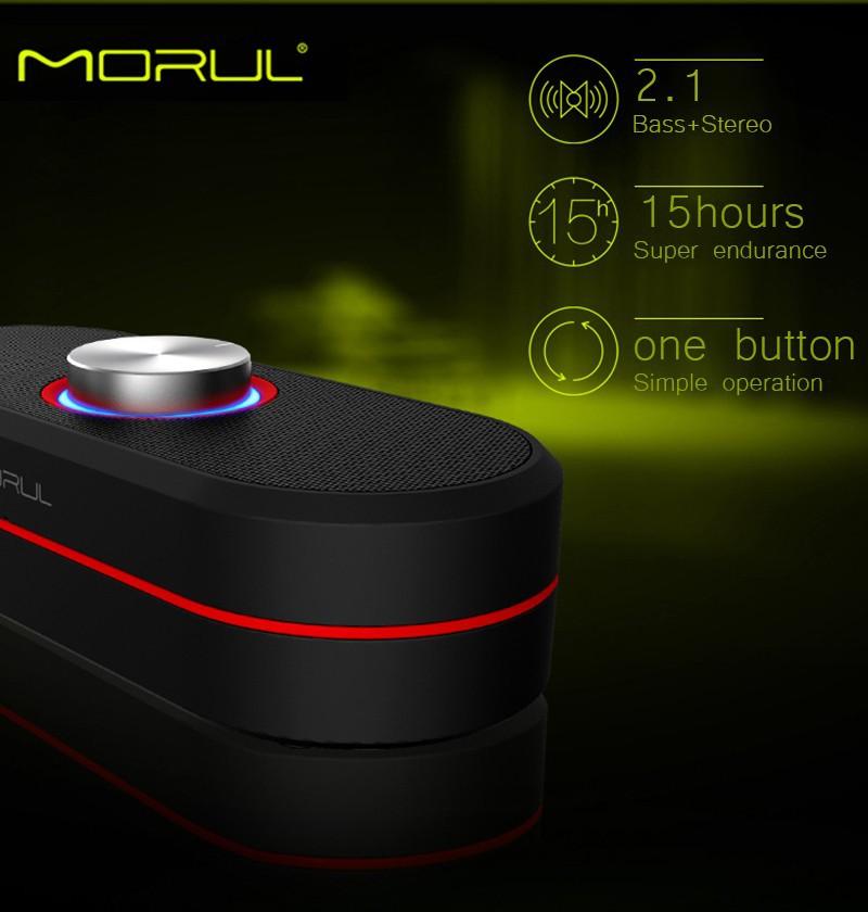 bluetooth-speaker2_02