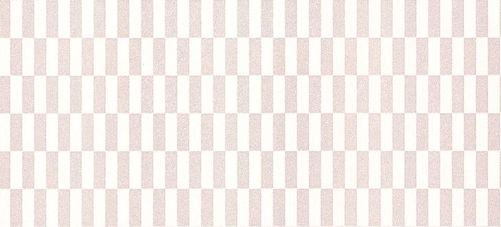 printable wallpaper JE156077(China (Mainland))