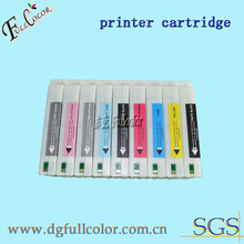 9 pieces/lot 700ML printer ink cartridge compatible for epson