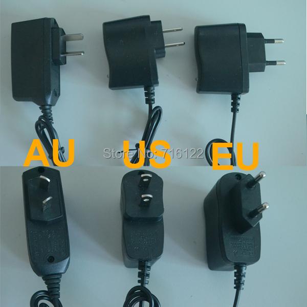 Boruit ג ' וניור-3000 CREE XML T6 2R5 4 מצב טיולים LED פנס פנס 5000 לומנס עם AC&מטען לרכב 2*18650 6000mAh 3.7 V סוללה