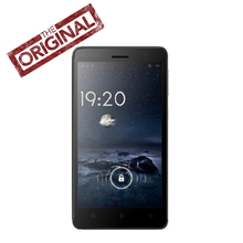 100% new Original Lenovo S860 CellPhone MTK6582 Quad Core Android 4.2 16G ROM 5.3'' IPS 1280*720 Dual SIM WCDMA OTG GPS 4000mAh(China (Mainland))