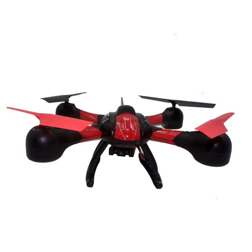 SKY 1315S 5.8G 4CH 0.3MP HD Camera Toy RC Plane 3D Hand Throwing Roll Helicopter RC Quadrocopter with FPV