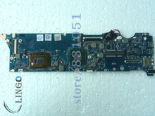 Full tested For ASUS UX31A UX31 I7 CPU laptop board/motherboard   Integrated HD4000  DDR3(China (Mainland))