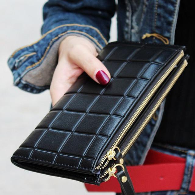 Fashionable Women Wallet