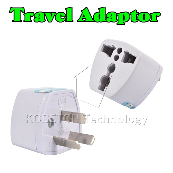 Hot Sales Power Adapter Travel Adaptor 3 Pin AU Converter Plug to US/UK/EU Universal Electrical Charger Plugs 2016(China (Mainland))